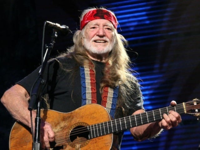 Willie Nelson Hosting 'Come and Toke It' Variety Show Livestream on 4/20