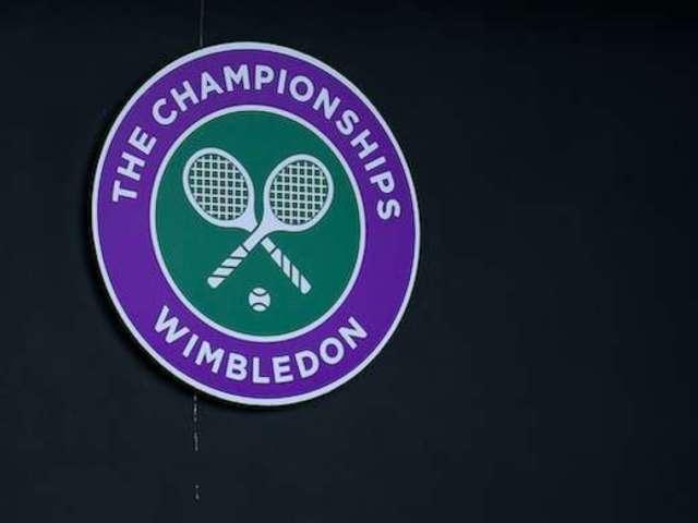Wimbledon Canceled for First Time Since World War II Amid Coronavirus Pandemic