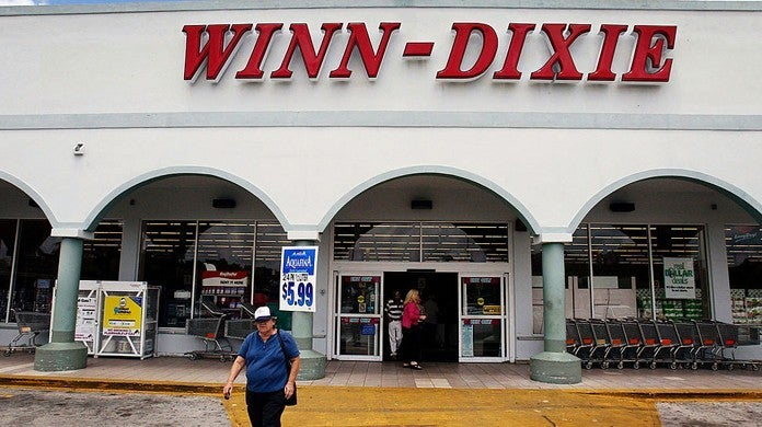 winn-dixie-getty