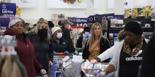 wlamrt-coronavirus-shoppers-getty