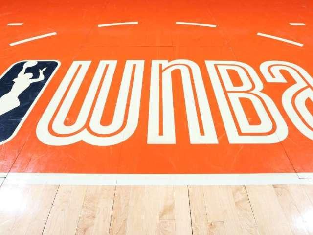 WNBA to Delay Training Camps, Regular Season Amid Coronavirus Pandemic