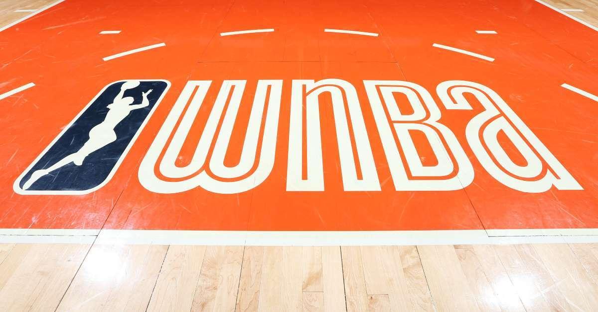 WNBA Coronavirus delay training camp regular season
