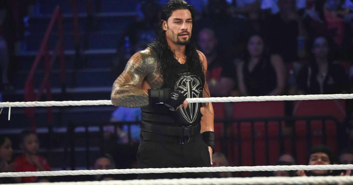 WWE highest paid wrestlers 2020