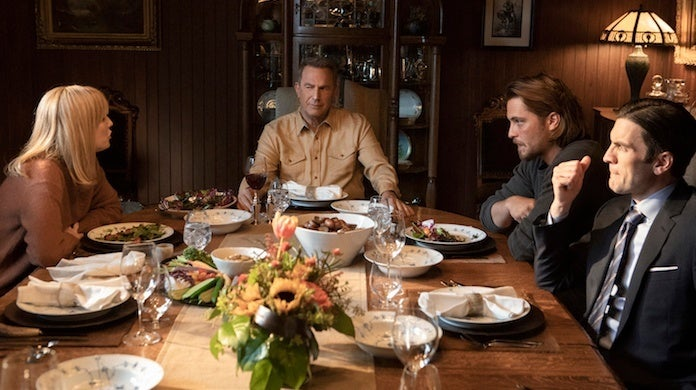 Yellowstone-kevin-costner-luke-grimes-wes-bentley