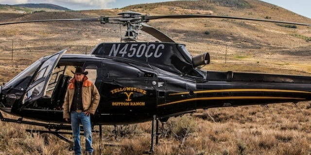 Yellowstone-kevin-costner-paramount-network
