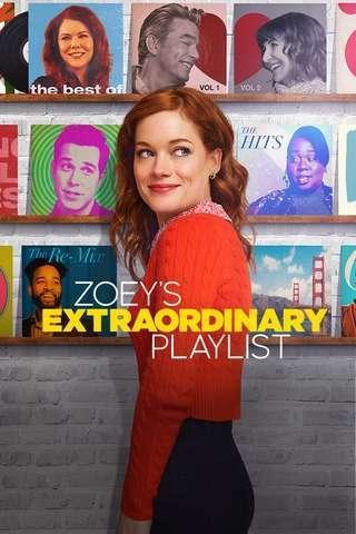 zoeys_extraordinary_playlist_default
