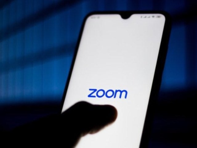 Zoom Criticized for Leaked Emails, 'Zoom Bombing' While Many Work From Home