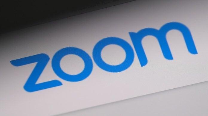 Zoom-2