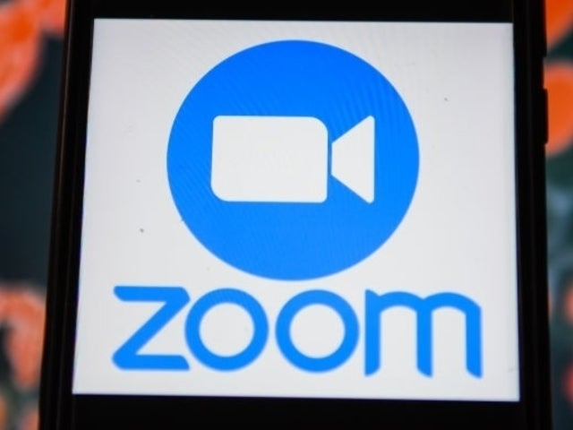 Zoom Bombing: What Is It and How to Prevent It