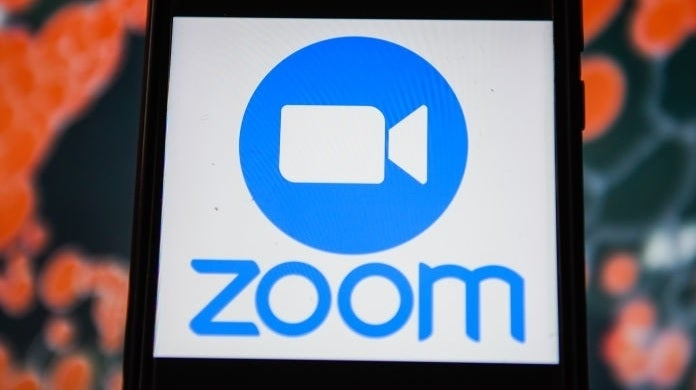 zoom getty images