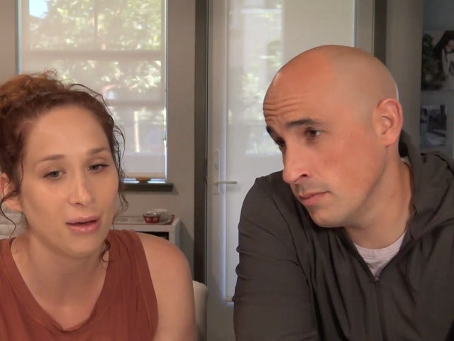 'Married at First Sight: Couples Cam' Premiere Exclusive Preview