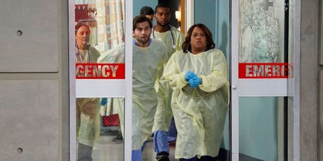 abc-greys-anatomy-station-19-finale-crossover