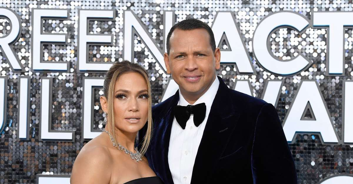 Alex Rodriguez Jennifer Lopez New York Mets purchase end bid