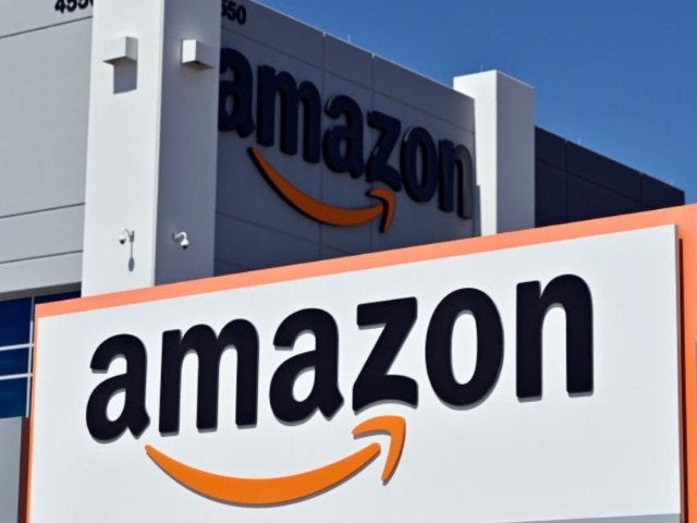Chad Daybell at the Center of Online Petition Calling on Amazon to Stop Selling His Books