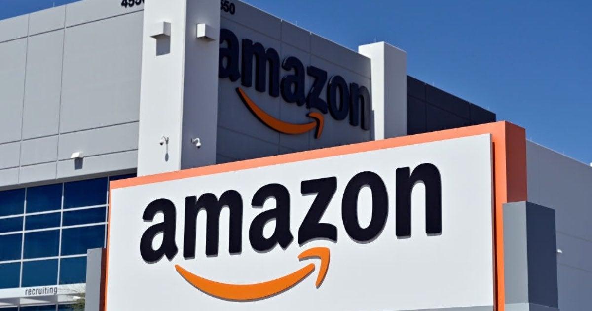 Amazon - opening-2