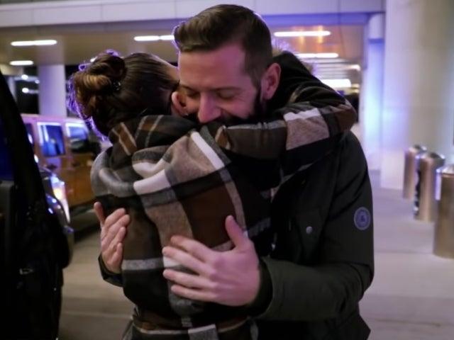 'Teen Mom OG': Amber Portwood Finally Meets Her Online Boyfriend