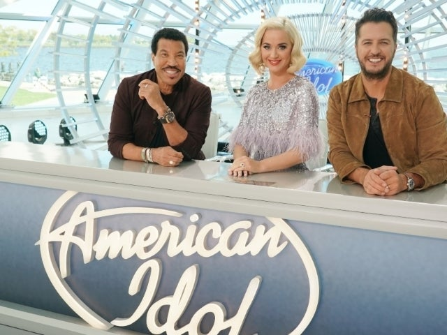 'American Idol' Finale: What Time, Channel, How to Watch and Vote