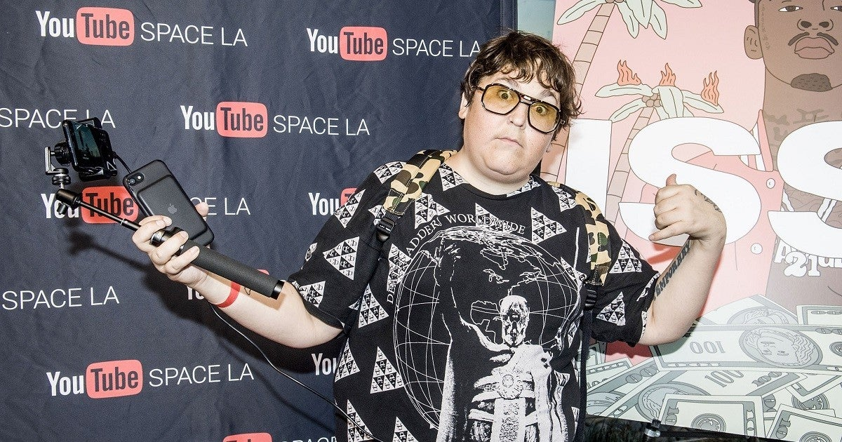 andy-milonakis-getty