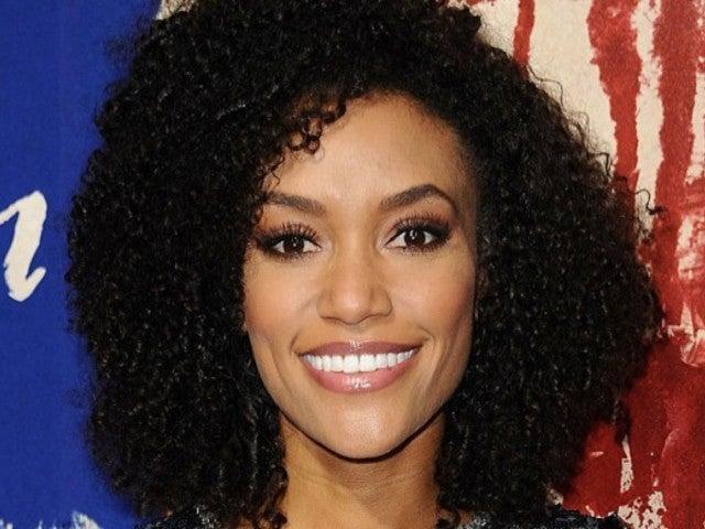 'Chicago Fire' Alum Annie Ilonzeh Checks in With Fans After Exiting Series
