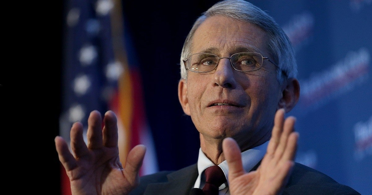 anthony-fauci-getty