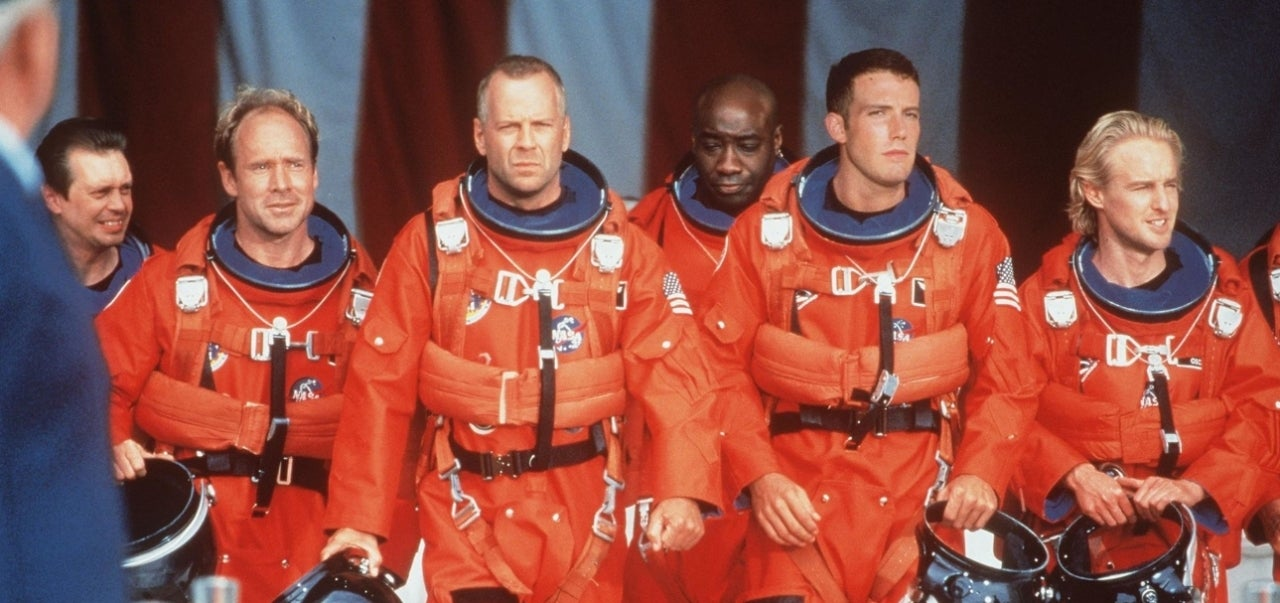 armageddon-bruce-willis-ben-affleck-owen-wilson-getty