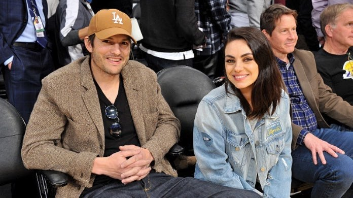 Ashton and Mila-2
