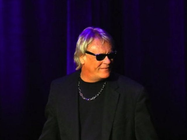 Brian Howe Dead: Bad Company Singer Wanted to Appear on TV With Ricky Gervais, According to Last Tweet
