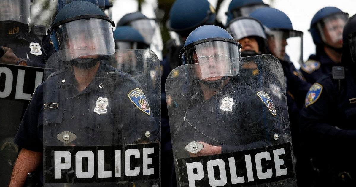 baltimore-police-protest-2015-getty