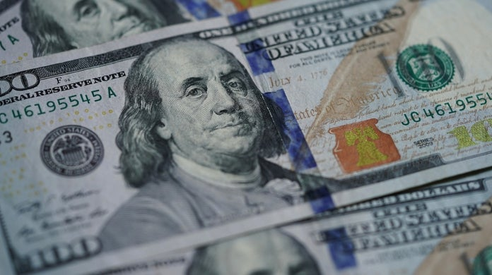bank-account-money-american-usd