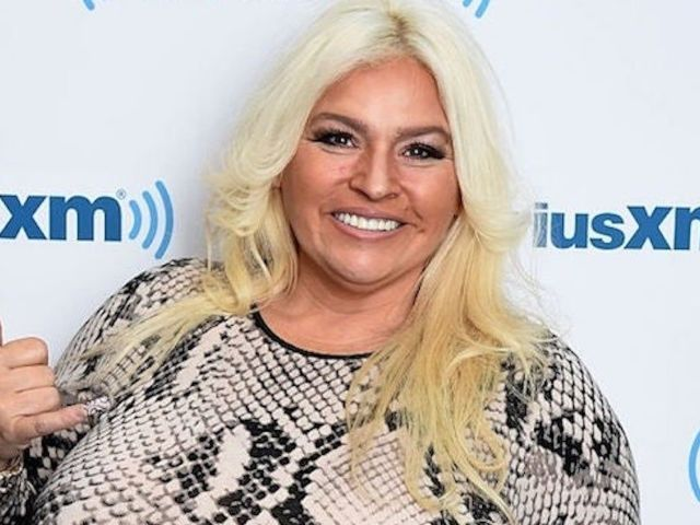 Beth Chapman's Daughter Bonnie Says First Mother's Day Since Her Death Will Be 'Rough'