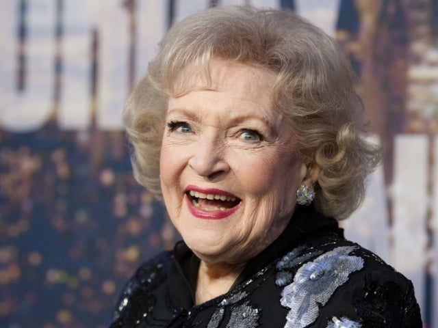Betty White's 99th Birthday: Stars Celebrate the Icon on Social Media