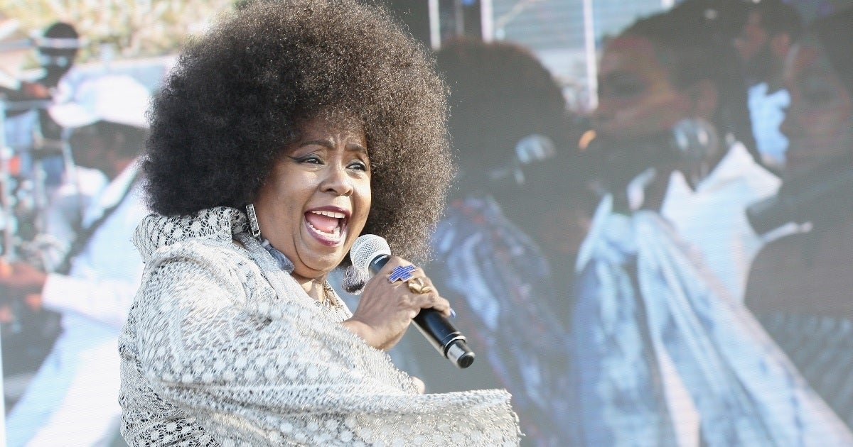 betty wright getty images