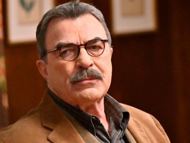 'Blue Bloods' Looking to Use Disinfecting Robots to Combat Coronavirus When Production Resumes