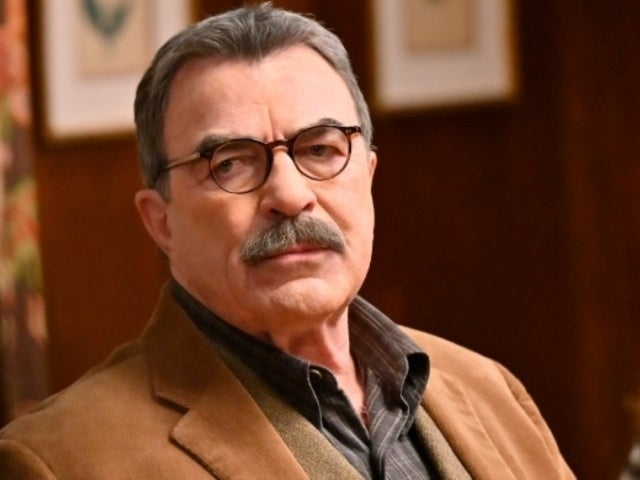 'Blue Bloods' Hosts Virtual Reagan Family Dinner For Fans Before Season 10 Finale