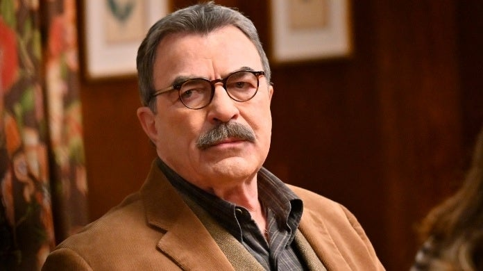 blue bloods finale cbs 1