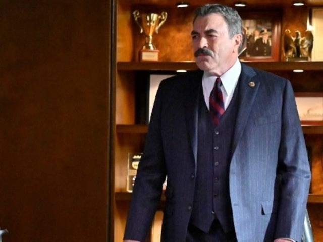 'Blue Bloods' Star Tom Selleck Sees No 'End Point' in Series' Future