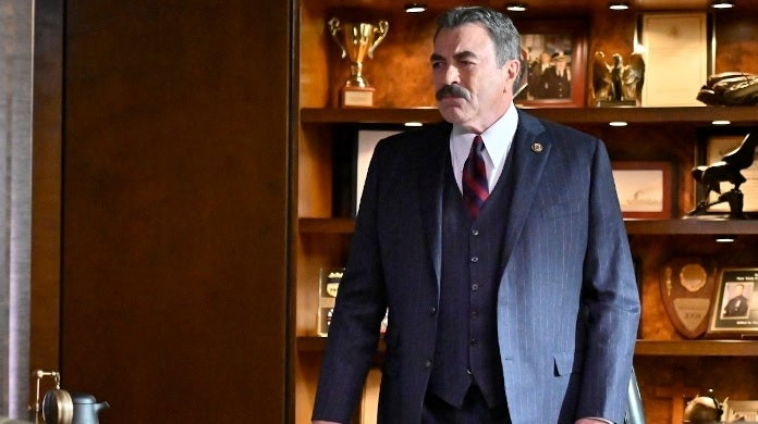 blue bloods finale cbs 2