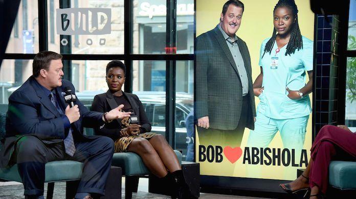 bob-hearts-abishola-getty
