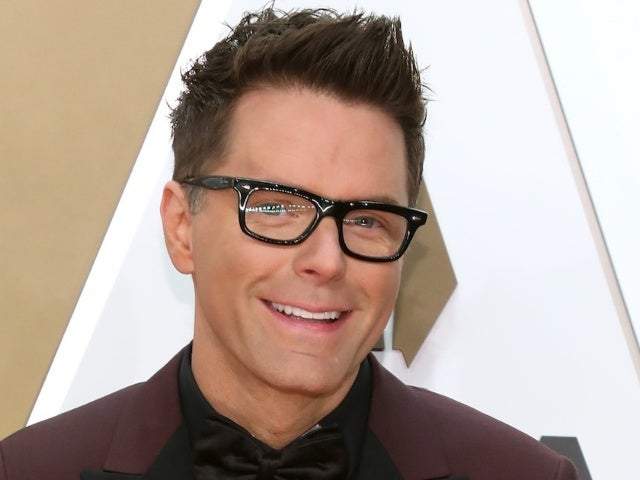 'American Idol': Is Bobby Bones Returning to Mentor Season 4 Contestants on ABC?