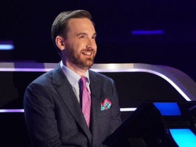 'Who Wants To Be A Millionaire?': Catherine O'Hara Brings Along 'Jeopardy!' Champ Brad Rutter, and Fans Love It