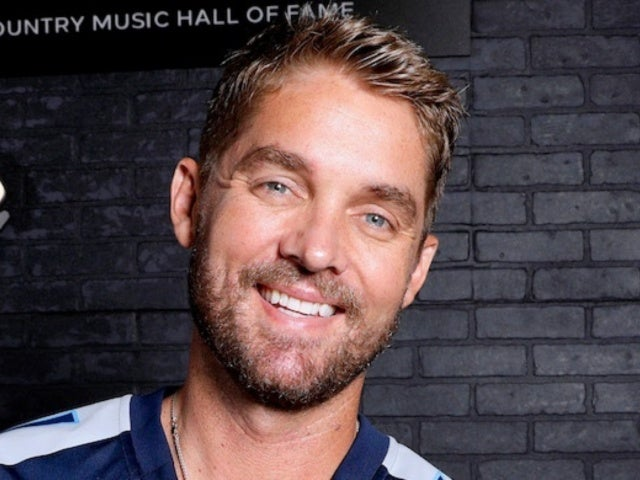 Brett Young Reveals His Quarantine Essentials