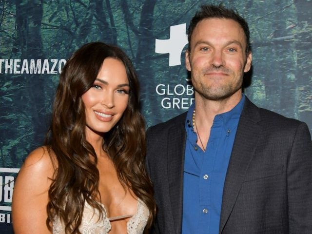Why Megan Fox Finally Filed for Divorce From Brian Austin Green a Year After Their Separation