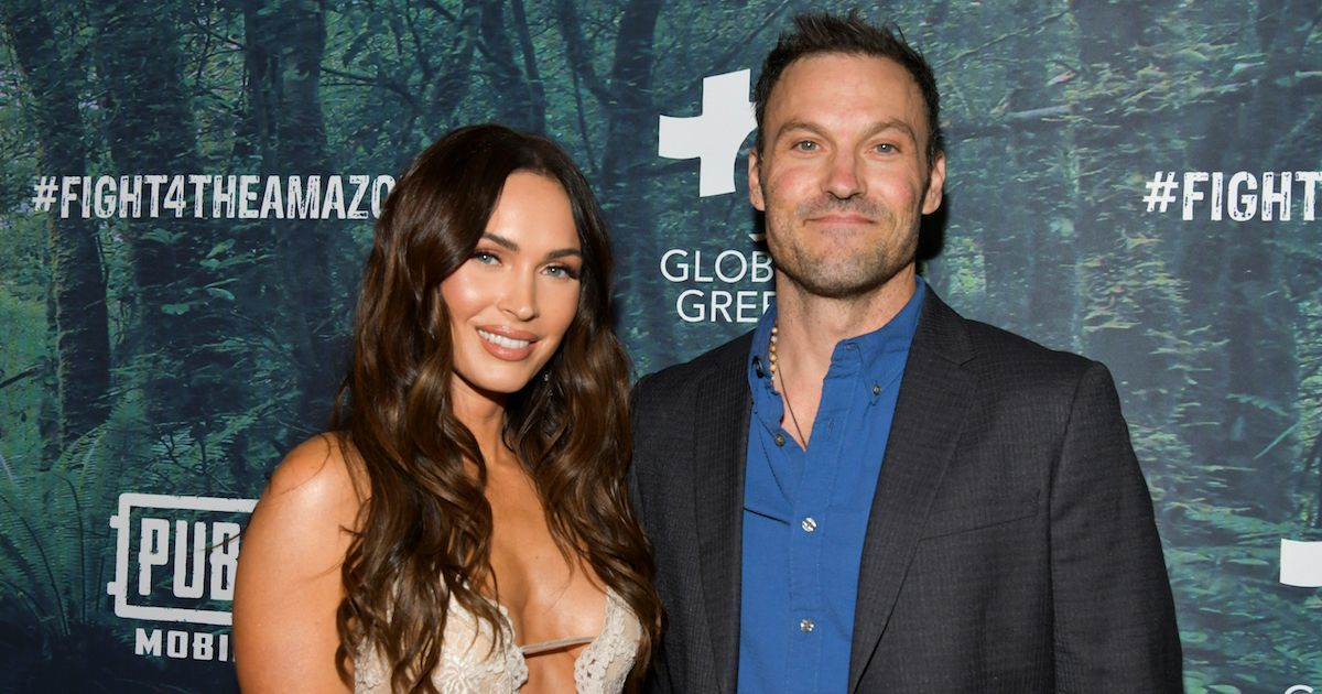 brian-austin-green-megan-fox-getty