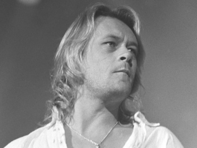 Brian Howe Dead: Bad Company Singer's Cause of Death