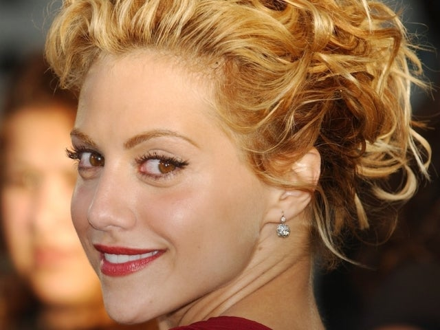 Brittany Murphy's Death Raises Questions for Famed Forensic Pathologist Dr. Cyril Wecht Ahead of Investigation Discovery Special (Exclusive)