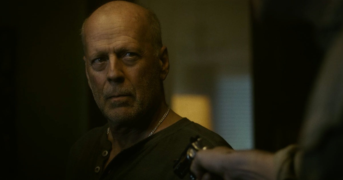 bruce-willis-survive-the-night-lionsgate