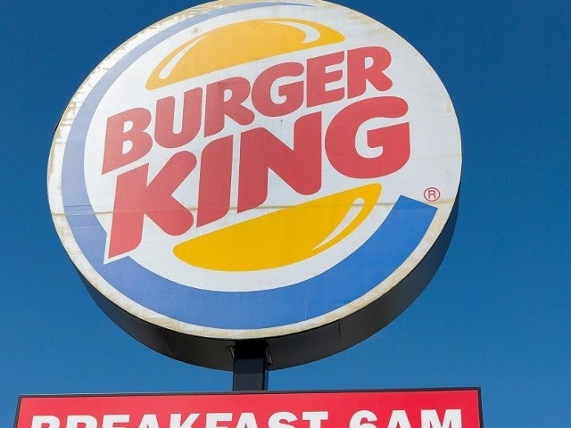 Burger King Announces New, Revamped Chicken Sandwich to Enter Fast Food Wars
