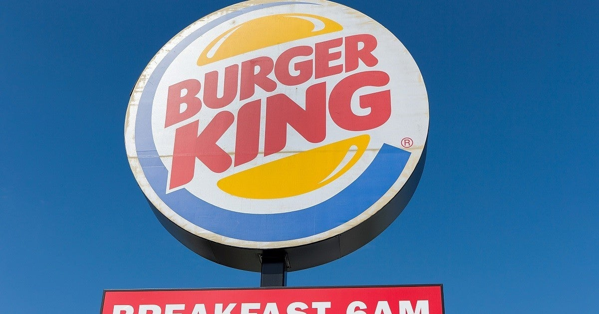 burger-king-getty