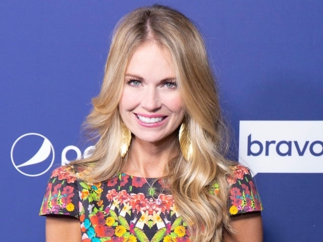 'Southern Charm' Star Cameran Eubanks Slams Rumors About Her Husband as She Exits the Show