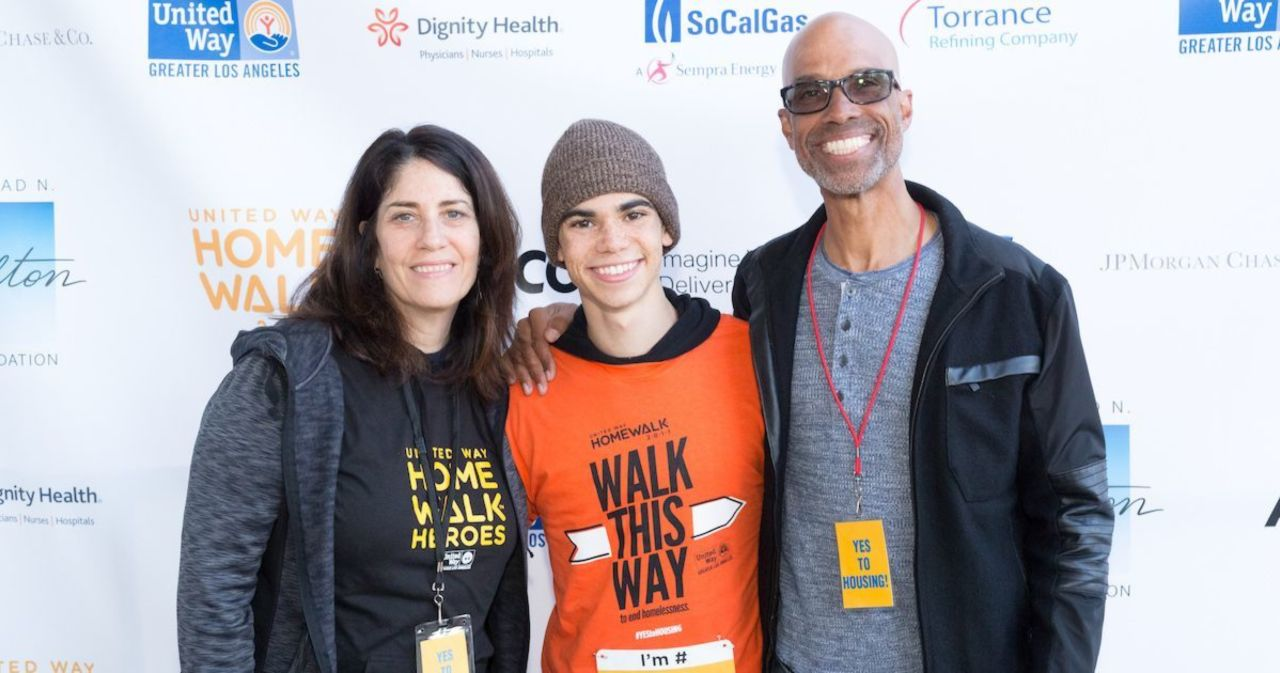 Cameron Boyce's Mom Reveals Emotional Tribute Ahead of Mother's Day.jpg